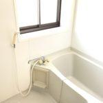 浴室(追焚き付きます)
