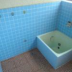 浴室(シャワー付けます)